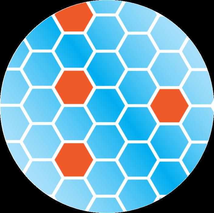 Neuracell Circular Logo